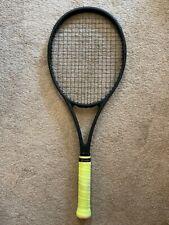 """Wilson Pro Staff 97 Tennis Racquet v11 4 1/2"""""""