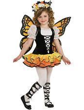 Karneval Kostüme & Verkleidungen mit