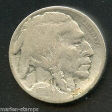 UNITED STATES 1914  BUFFALO  NICKEL HAVE FUN   YOU DO THE GRADING