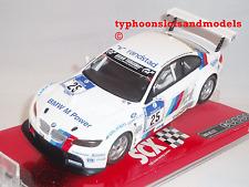 SCX A10033 BMW M3 GT2 - Muller - New