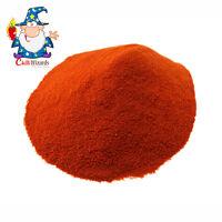 Tomato Powder 1kg Highest Premium Quality Free UK P & P - Chilli Wizards