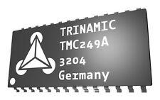 Trinamic TMC249A-SA microstepping driver for bipolar stepper motors