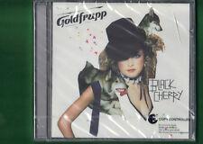 GOLDFRAPP - BLACK CHERRY CD NUOVO SIGILLATO