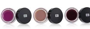 New Edward Bess Glossy Rouge Lips & Cheeks You Pick Shade Full Size $35!!!
