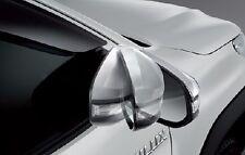 GENUINE TOYOTA HILUX REVO AUTO WING MIRROR FOLDING CONTROL