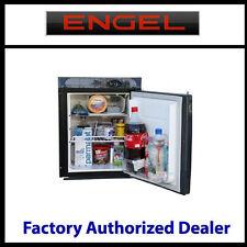 Engel SR48F-U1 AC/DC Refrigerator Front Open-42QT