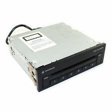 CD-Wechsler 6-Fach 3C0035110A VW Passat CC 3C B6 CD Player Spieler