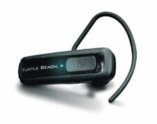 Turtle Beach Ear Force PBT Bluetooth Communicator (PS3)