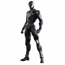 Square Enix Marvel Universe Variant Spider-Man Play Arts Kai Action Figure