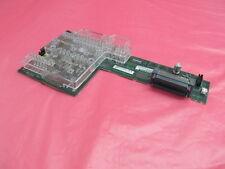 249105-001 Compaq HP Proliant DL580 G2 Server CD Paddle board riser LED Status P