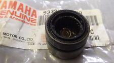Genuine Yamaha YFM350 YFM400 Drive Shaft Joint Needle Bearing 93399-99938