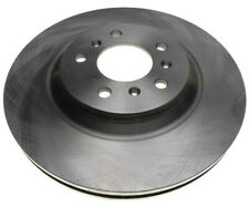 Disc Brake Rotor-Super Front Raybestos 580387R