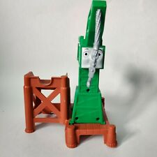 Thomas & Friends 2012 All Around Sodor Train Part Cranky Crane Y9914