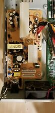 TiVo Power Supply Board for Tcd652160 with Fan