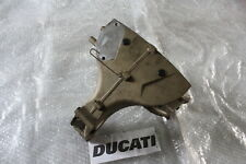Ducati 900 Ss I.e. Support Frontal Bois Bâtiment avant Support Cadre #R5450