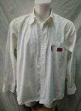 camicia uomo napapijri cotone taglia L