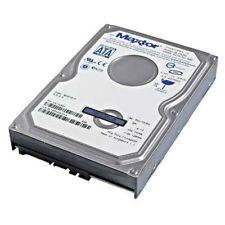 Maxtor 250 GB SATA PC Festplatte 3,5 Zoll 7200 RPM 8MB Cache 3,5 Zoll Intern HDD