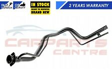 FOR MITSUBISHI GRANDIS 2.0 DiD 2.4 2004-2011 FUEL FILLER NECK KNECK PIPE NEW
