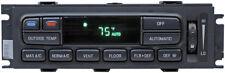 HVAC Control Module Dorman 599-030 Reman