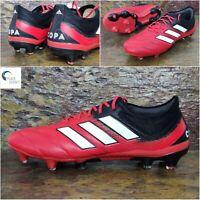 Adidas COPA 20.1 FG Firm Ground Football Boots -  Uk 9.5 Fr 44 US 10 - EF1948