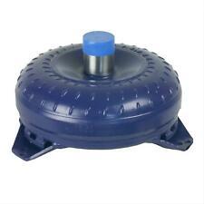 B&M 50436 Holeshot 3000 Converter