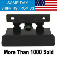 Center Console Armrest Lid Latch Lock Fit for 07-14 Chevy Silverado 1500 2500 V8 (Fits: Chevrolet)