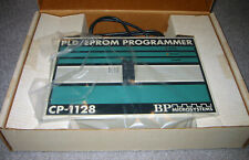 BP Microsystems CP-1128 PLD / EPROM Programmer w/PALASM2