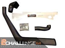 Boccaglio Kit Per Adattarsi Suzuki Samurai Sierra SJ413 & SJ410