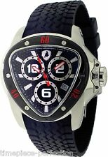 Tonino Lamborghini Products Series Spyder 1300 1303 Chronograph Mens Watch
