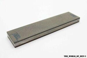 Diamond bar for sharpening 15000/16000+ grit. For TsProf / Kadet / Blitz. New
