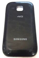 Samsung Galaxy Indulge R910 Cellphone Standard Battery Door Back Housing Cover