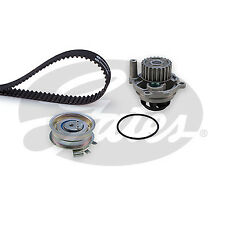 Gates KP15489XS-1 Timing Belt & Water Pump Kit Audi A3 8L 1.6 1996-2003