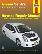 Service & Repair Manuals for Nissan Sentra for sale | eBay on 91 ford explorer wiring diagram, 91 dodge stealth wiring diagram, 91 ford thunderbird wiring diagram, 91 chevy camaro wiring diagram, 91 ford f150 wiring diagram, 91 jeep cherokee wiring diagram, 91 acura integra wiring diagram, 91 dodge dakota wiring diagram, 91 chevy s10 wiring diagram, 91 jeep wrangler wiring diagram, 91 ford ranger wiring diagram, 91 toyota pickup wiring diagram, 91 geo tracker wiring diagram,