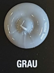 Sanitärsilikon 300ml 9,97€/ltr Silikon Dichtstoff Fugendicht Silicon Bad