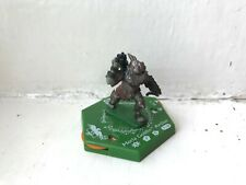 LORD OF THE RINGS COMBAT HEX MINIATURES - MORIA GOLBIN ARCHER GAME PIECE FIGURE