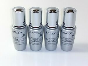Lancome Genifique Yeux - Eyes Light Pearl Serum 20 ml ( 4x 5 ml )