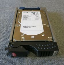 Sun Seagate ST3600002FC Cheetah NS.2 600GB 10000RPM  Fibre Channel Hard Drive