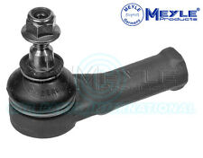 Meyle Tie / Track Rod End (TRE) Front Axle Left or Right Part No. 716 020 0014