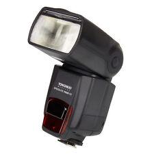 YONGNUO Kamera-Blitzgeräte