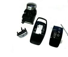 Genuine Range Rover Sport L494 Gear Lever Repair Kit LR117072 PLEASE SEND REG