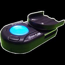 Mini balance de poche Mp3-Weigh électronique 500g 0,1g