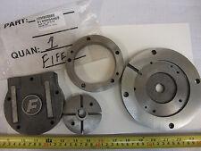 vacuum pump parts | eBay