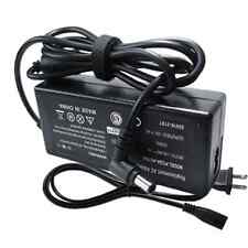 AC Adapter CHARGER FOR Fujitsu Stylistic 1000 ST6012 ST4121P LifeBook S6000 U820
