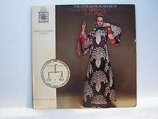 The Astromusical House Of Libra Vinyl LP Record Album ASTRO 1007