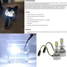 Scheinwerfer Glühlampe Abblendlicht LED SUBARU IMPREZA LEGACY OUTBACK SUZUKI