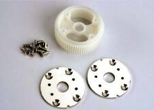 Vintage Traxxas 48 Pitch Main Differential Gear for Radicator, Hawk Part# 1781