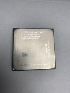 AMD Athlon 64 3500+ 2.2 GHz (ADA3500IAA4CW) Processor