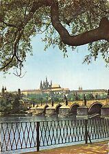 BR85276 praha the castle of prague hradcany czech 1 2 3