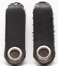 Vintage Neck Strap Ring Lug Lugs For Canon Olympus Pentax Nikon Minolta Camera