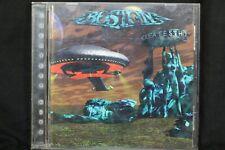 Boston – Greatest Hits  - 1 x CD (C805)